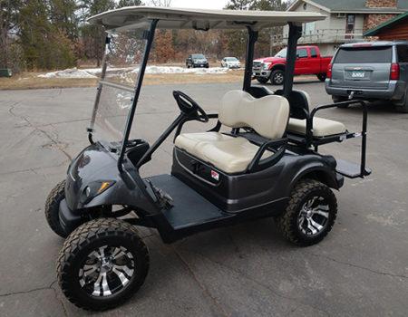 GolfCartCustom400