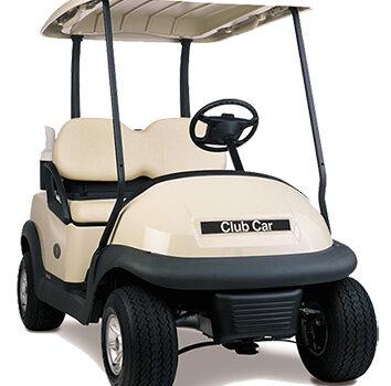 club-car-2-seaterPNG400